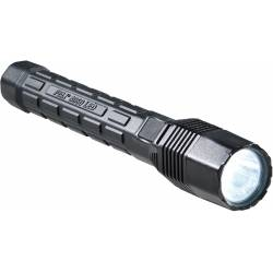 TORCHE LED RECHARGEABLE...