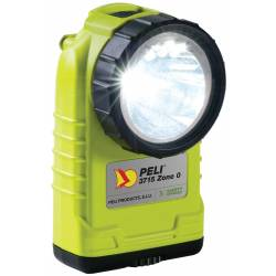 TORCHE LED 3715Z0 ATEX ZONE...