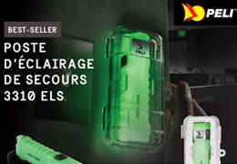 Newsletter Proéol / Peli Septembre 2020